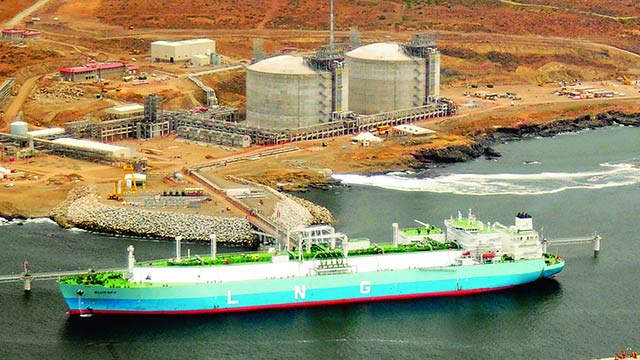 Trends in Integrated LNG and Gas Generation: A Timely Consideration for Indonesia and the Philippines