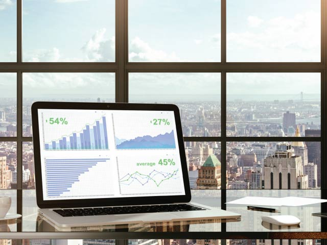 Licensing Strategy Assessment